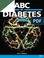 ABC.of.Diabetes.3HAXAP.pdf