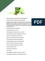 exercícios sobre acentuação e variantes linguísticas.docx