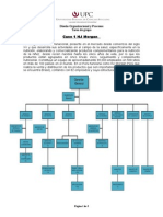 propuesta_caso_1_PJ_Morgan.doc