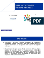 syst nerv.pdf