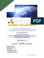Parashat Berishít # 1 Adul 6014.pdf