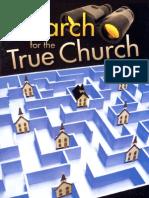 BK-STC.pdf