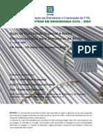 Acos-Ductilidade-Especial-Redes-Electrossoldadas.pdf