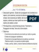 Radiocomunicacion-07.pdf