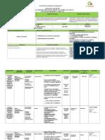 PLAN RAZONAMIENTO COMPLEJO (1).doc