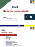 Normas y Representacion.ppt