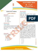 Solucionario San Marcos.pdf