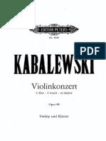 Kabalevsky - Violin Concerto Op.48 (red.piano y parte)Deutsche edition.pdf