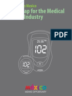 MRT-Medical-Devices.pdf