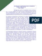 EL ENFOQUE HOLISTA EN LA ANTROPOLOGÍA ECONOMICA.doc
