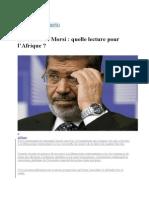 La Chute de Morsi.docx
