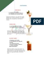 bar_cocteleria.pdf