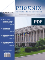 revista47 Phoenix insolventa
