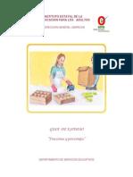 mod_fracciones y porcent.pdf