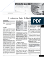 Prorrateo IGV.pdf