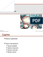 7_Histologie_basics.pdf