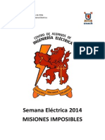Misiones Imposibles.pdf