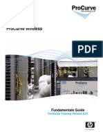 Wireless Fundamentals v821 C May 08 WW Eng Ltr