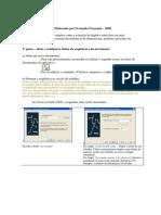 Help-Skill-Spector.pdf
