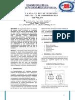 Informe Practica transformador trifasico.pdf