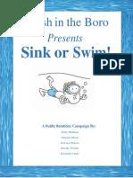 campaignbook