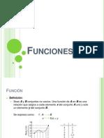 FUNCIONESclase 1.ppt