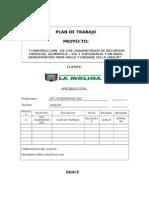 PLAN DE TRABAJO_UPC - UNALM.doc