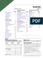 notice123.pdf