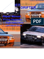 RANGER&DRIFTER FRONT PAGE.pdf