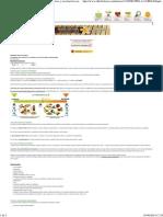 Equilibrio de pH en sangre.pdf