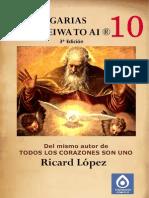 Plegarias Reiki Heiwa to Ai.pdf