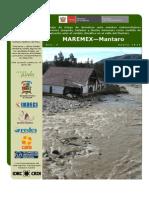 BoletinMaremex3.pdf