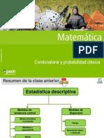 Clase 2 Estadística descriptiva.ppt