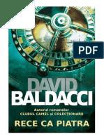 David Baldacci - Rece ca piatra.pdf