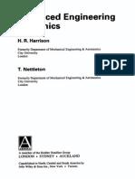 45717_fm.pdf