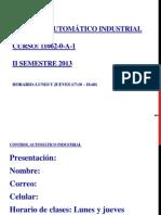 C1 LU 30 SEP CAI VER1.pdf