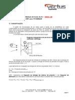 conceituacao-simva-2b.pdf