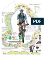 Anillo_ciclista_Madrid.pdf