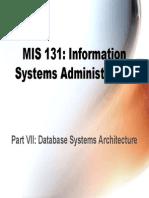 isa-7.pdf