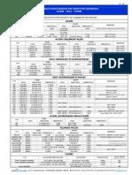 fiche_07.pdf