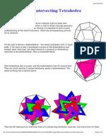 Origami Geometric Constructions