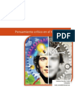 Proyecto Monitor Tiempo Libre.pdf