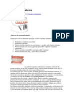 Prótesis dentales.docx
