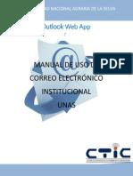 MANUAL DE USO DE CORREO INSTITUCIONAL.docx