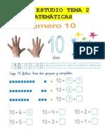 ficha-estudio-tema-2-1r-MAT.pdf