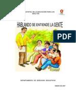 mod_hablando_la_gente.pdf