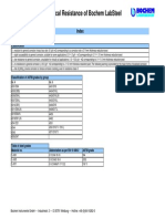 Chemical Resistance Bochem.pdf