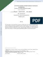 Article_FR_v1.2.pdf