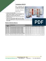 Gabinetes CEMAR - 1.pdf