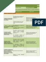 MIGUEL MONCADA - RUBRICA AUTOEVALUACION PORTAFOLIO GUIA2 ACTIVIDAD 1. ESTUDIANTE-2014.xlsx
